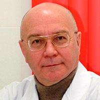 КрыловА.Ю., врач-уролог